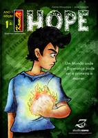 hope capa c