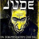 O Eterno judeu